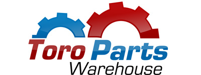 Toro Parts Warehouse