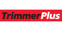 TrimmerPlus Yard Parts and Accessories