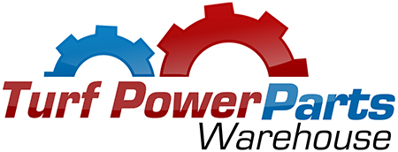 Turf Power Parts Warehouse