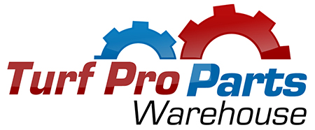 Turf Pro Parts Warehouse