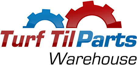Turf Til Parts Warehouse