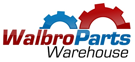 Walbro Parts Warehouse