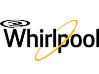 Whirlpool Appliance Parts
