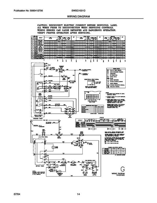 Exelent Westinghouse 77020 Wiring Diagram Pictures - Simple Wiring ...