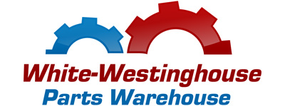 White-Westinghouse Parts Warehouse