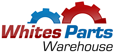 Whites Parts Warehouse