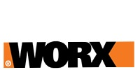Worx Parts and Accessories