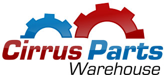 Cirrus Parts Warehouse