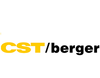 CST-Berger Tool Parts and Accessories