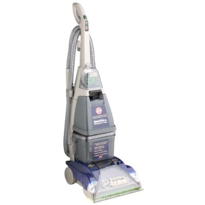 hoover spinscrub 60 max extract dual v manual