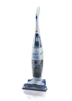 Hoover H3012 Floormate Plus Spinscrub