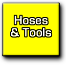 Central Vac Hoses and Tools