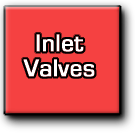 Central Vac Inlet Valves