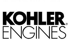 Kohler Engine Parts and Accessories