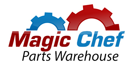 Magic Chef Appliance Parts