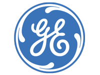 GE Appliance Parts and Accessories