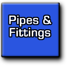 Central Vac Pipes and Fittings