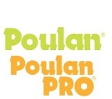 Poulan Parts and Accessories