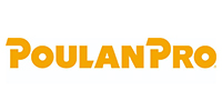 Poulan Pro Chainsaw Parts and Accessories