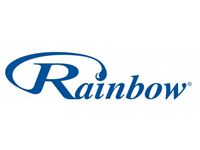 Rainbow/Rexair Vacuums and Cleaners