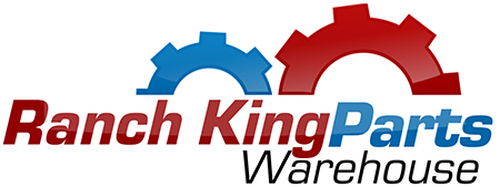 Ranch King Parts Warehouse
