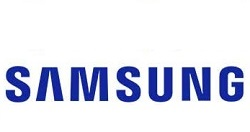 Samsung Appliance Parts