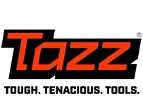 Tazz Parts and Accessories