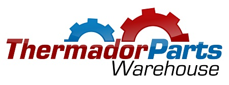 Thermador Appliance Parts