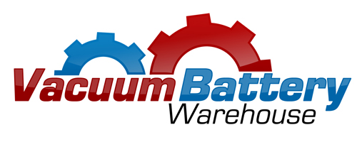 Vacuum Battery Warehouse