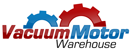 Vacuum Motor Warehouse