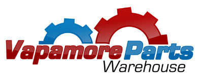 Vapamore Parts Warehouse
