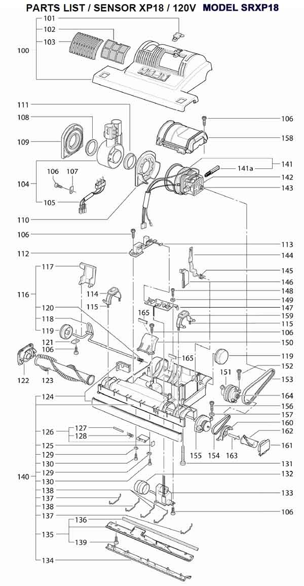 Windsor Sensor Wiring Diagram furthermore 85 Mustang Gt Ignition Wiring Diagram together with 94 Mustang Wiring Diagrams furthermore 2001 Ford F150 4x4 Fuse Box Diagram furthermore 15583 Starter Solenoid. on ford wiring diagrams f150