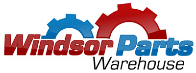 windsor Vacuum Parts