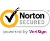 PartsWarehouse is Norton Secured, Verified by Verisign.