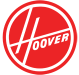 Hoover Vacuums and Floor Cleaners
