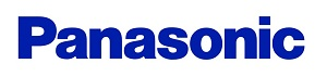 Panasonic Vacuums and Cleaners