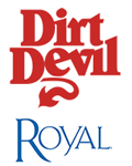 dirtdevil Vacuums and Floor Cleaners