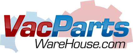 Vacuum Cleaner Parts at VacPartsWarehouse.com
